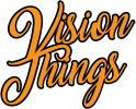 Visionthings